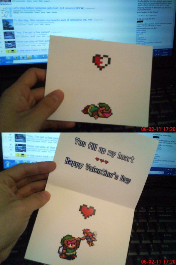 Best 25 Nerd valentine ideas on Pinterest  Kim tate Xd memory