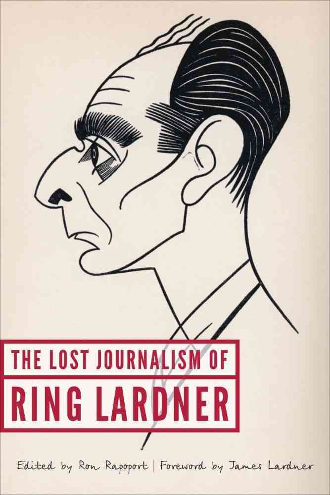 22 Best Ring Lardner Images On Pinterest Ring Lardner Pdf And