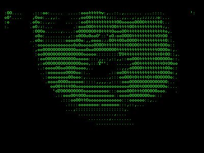 One Line Ascii Art Bat : 53 best adventures in electronics and media images on pinterest