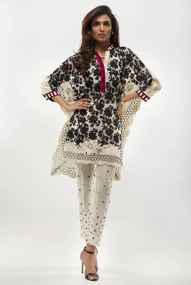 sania-maskatiya-Eid-Collection-3 – PK Vogue