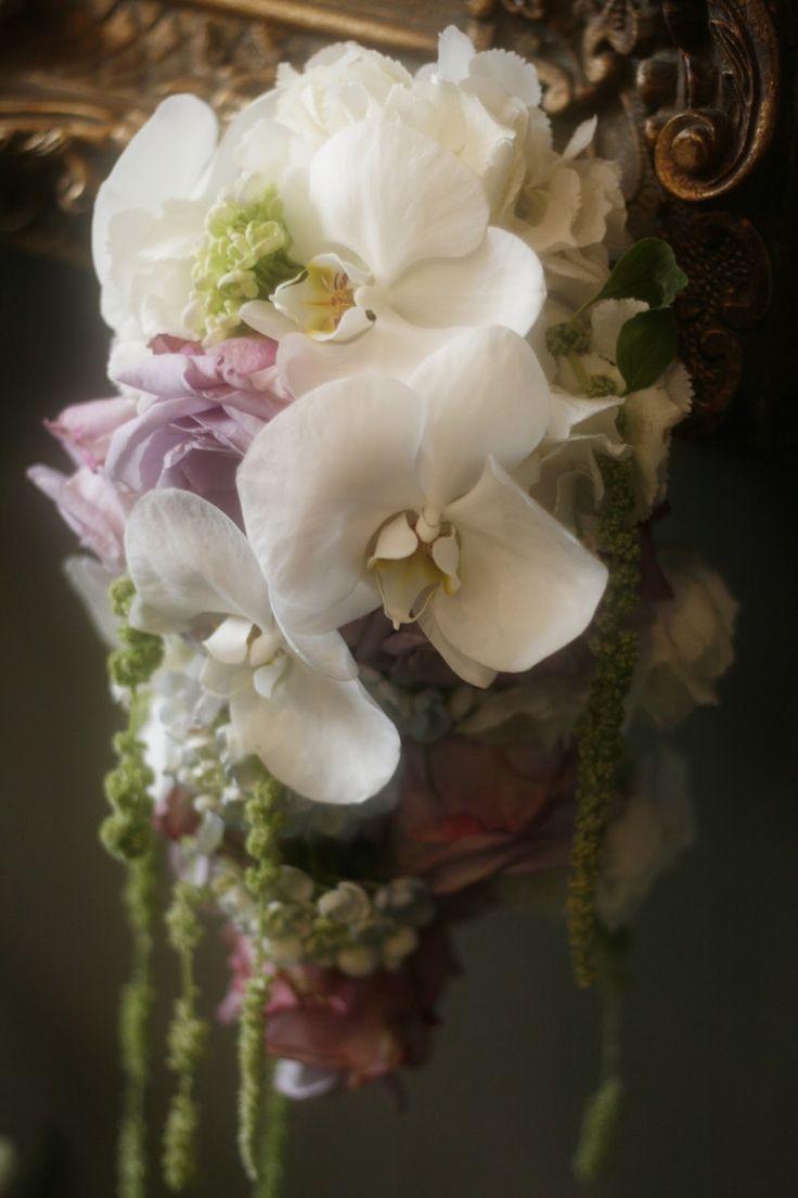 Catherine Muller bouquet+goutte+d%27eau.JPG 1,066×1,600 pixels