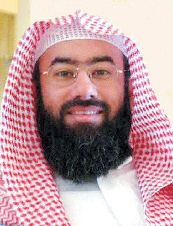 """KIBLAT.NET – Salah seorang da'i ternama asal Kuwait memberikan penjelasan yang gamblang persoalan """"murjiah kontemporer"""". Dalam sebuah video di youtube yang merupakan cuplikan dari acara televisi menayangkan soal jawab antara penanya dan sang pembicara. Nama ulama itu adalah syaikh Nabil Al-Awadhiy, seorang Kuwait yang sedang sibuk mempersiapkan desertasi doktoralnya. Video cuplikan dialog bisa dilihat di …"""