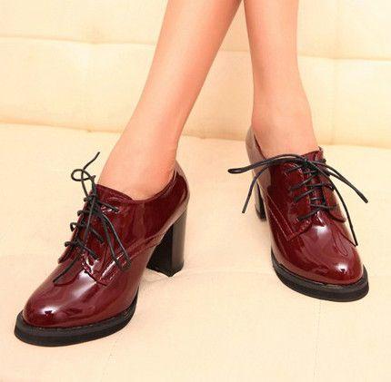 Cheap botas zapatos baratos, Compro Calidad botas zapatos baratos directamente de los surtidores de China para botas zapatos baratos, zapatos botas de los hombres, calzado botas de cazador