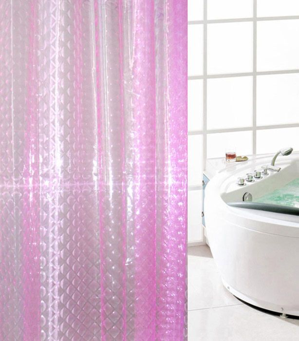 Elegant Bathroom Curtain Sets: Best 25+ Unique Shower Curtains Ideas On Pinterest