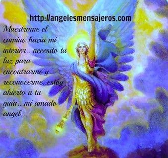 mensaje de angeles-mensaje del angel-mensaje del arcangel Gabriel-mensajes angelicos-mensajes de los seres de luz, angeles y arcangeles
