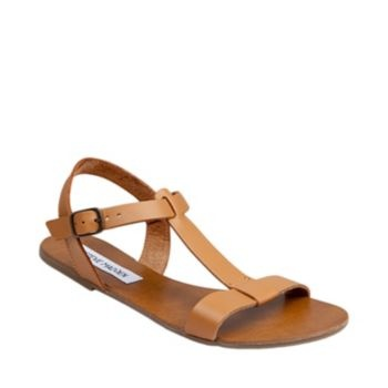 simple tan sandle: Fab Shoes Lous, Simple Sandals, Clothes Horse, Clothing Shoes, Accessories, M3N Female Sandals, Liking Sandals, Madden Aqqua