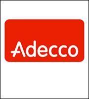 [Euro2day]: Βελτιωμένα τα αποτελέσματα της Adecco το πρώτο τρίμηνο | http://www.multi-news.gr/euro2day-veltiomena-apotelesmata-tis-adecco-proto-trimino/?utm_source=PN&utm_medium=multi-news.gr&utm_campaign=Socializr-multi-news