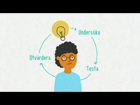 Förstå kunskapskraven: Om källkritik - resonera om källans trovärdighet och relevans i svenska - YouTube