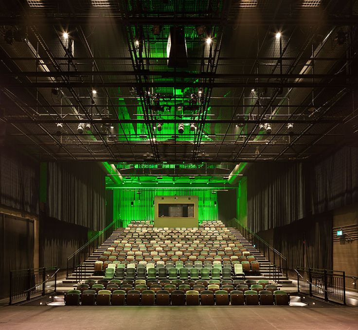 177 best cinema house / theater images on Pinterest