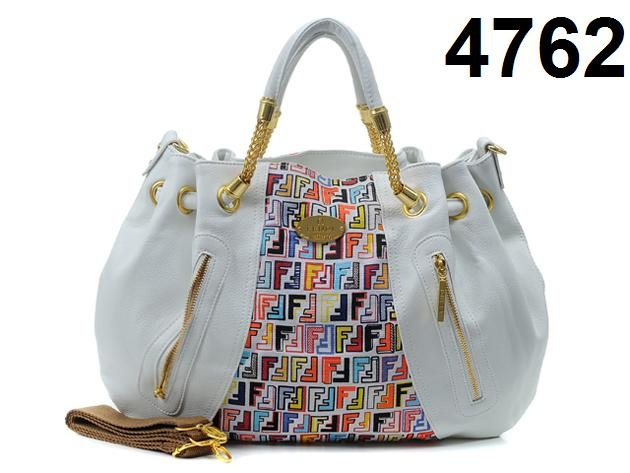 Fendi Handbags For Cheap