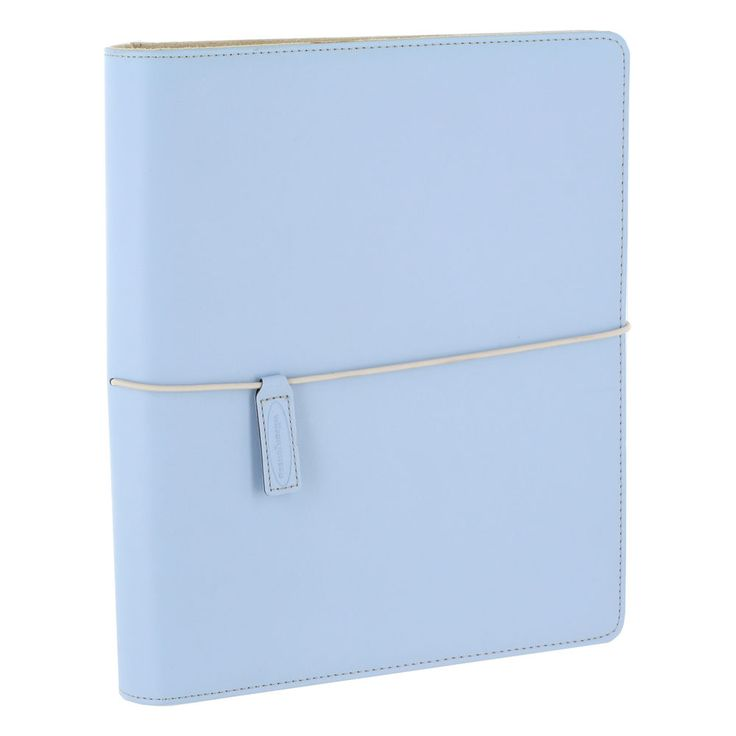 Best 25 1 inch binder ideas on pinterest five star notebook wilson jones workstyle cut and sewn round ring binder 1 inch letter blue pronofoot35fo Images