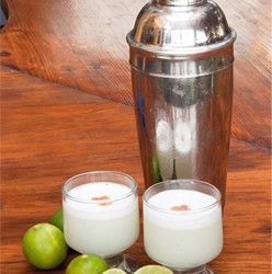 Learn the differences between Chilean Pisco and Peruvian Pisco.