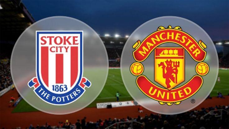 bein sport live stream arabic | Premier League | Stoke City Vs. Manchester United | Livestream | 09-09-2017