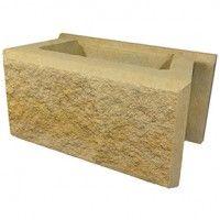Cheap Retaining Wall Blocks | Ezy-Wall-Large-Retaining-Wall-Block-200x200.jpg