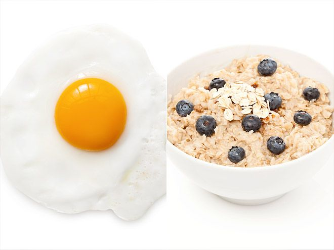 """Exclusive! Khloé Kardashian Reveals the Diet Plan that Helped Her Lose 40 Lbs. 