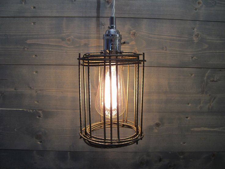 17 Best Images About Lamp Inspiration On Pinterest