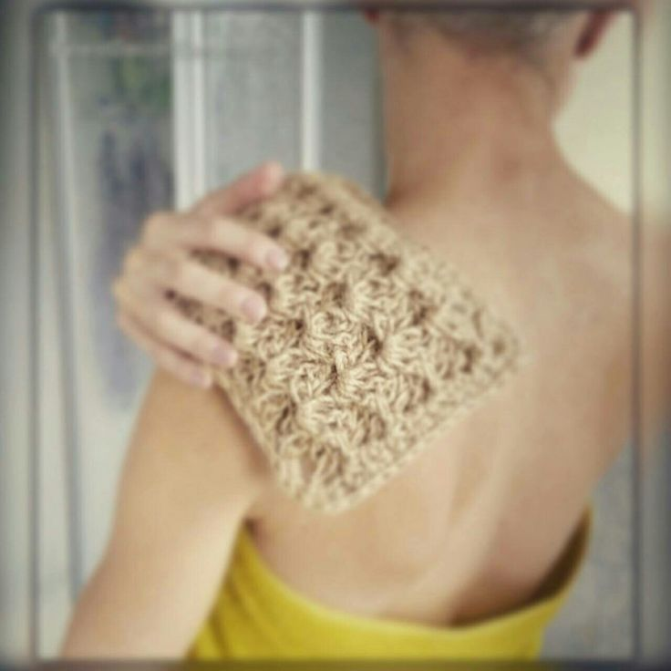 Excited to share the latest addition to my #etsy shop: Coarse bath MITT shower glove Eco-friendly sponge Natural jute Skin care Anti cellulite Massage skin Bath accessories Exfoliant Scrub #bathmitt #naturaljute #skincare #anticellulite #sponge http://etsy.me/2AqVWAs