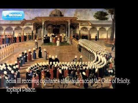 Sultan IV.MURAT, Sultan composers: Uzzal pesrev by sultan murad IV *1612