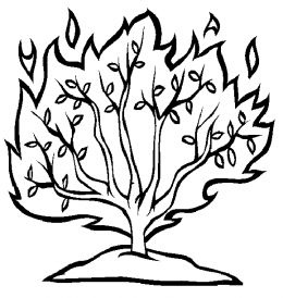 worksheets for rosh hashanah