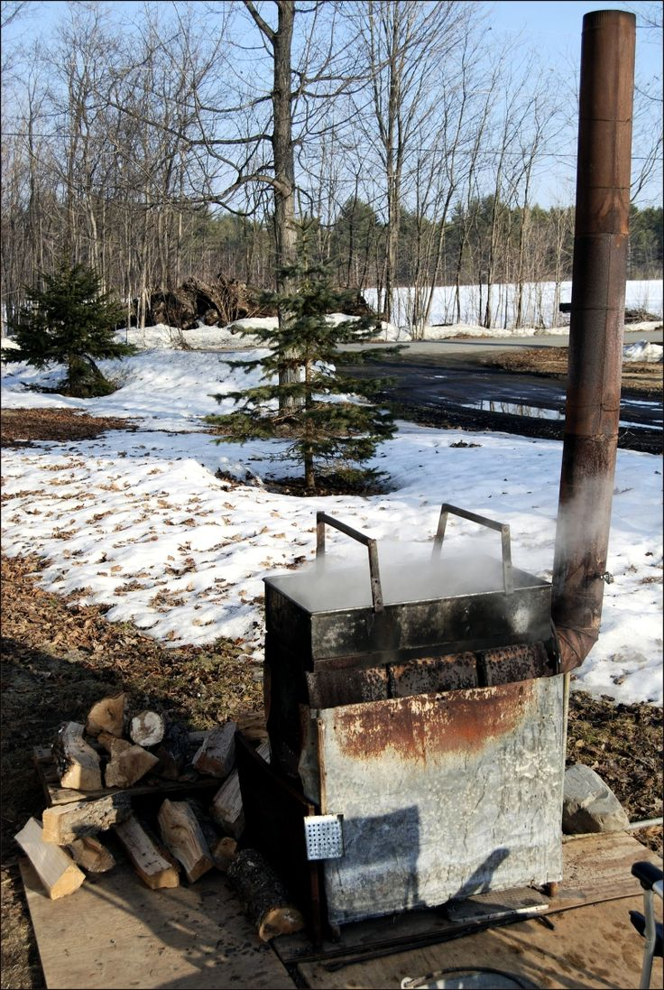 11 best maple syrup ideas images on pinterest maple syrup maple