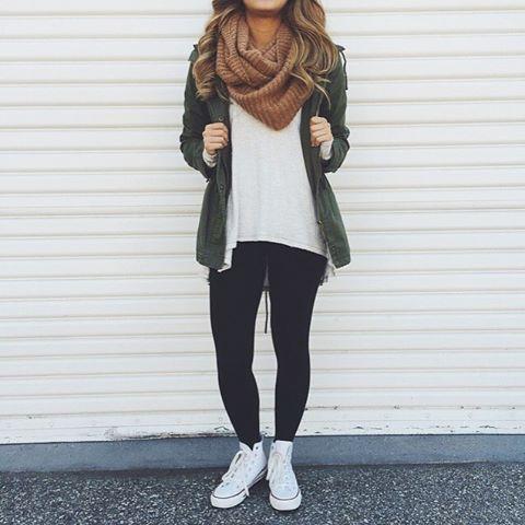 Best 20+ Legging outfits ideas on Pinterest | Spring ...
