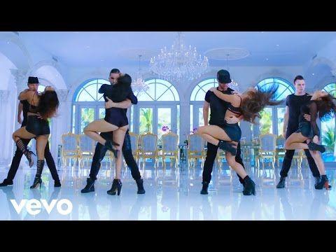 Bachatas 2017 Lo Mas Romantico Shakira , Prince Royce , Romeo Santos , Juan Luis Querra . ツ ¡No te olvides SUSCRIBETE, como y compartir la mezcla si le gusta...