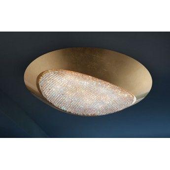 Blink PL6 60 - Masiero - plafon nowoczesny   abanet.pl #lampy_ekskluzywne #piękna_lampa #plafon_nowoczesny #oświetlenie_kraków #lampy_włoskie #oświetlenie