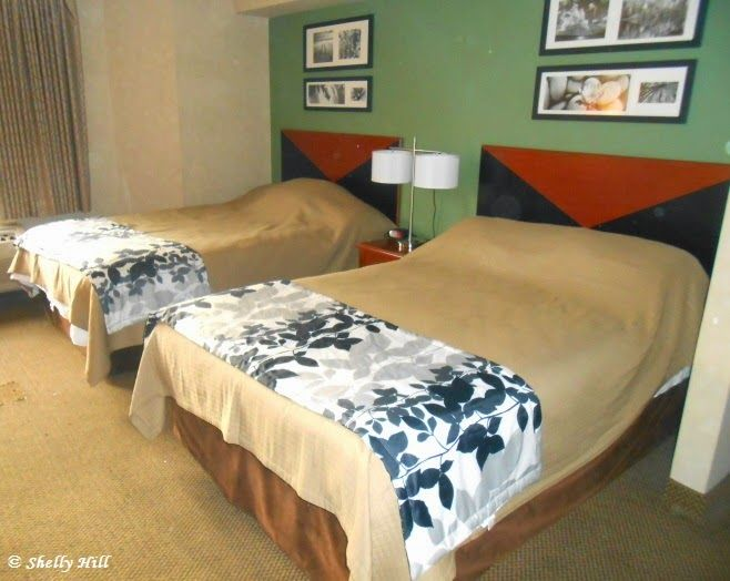 Pennsylvania U0026 Beyond Travel Blog: Lodging Review: Sleep Inn In State  College Pennsylvania