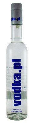 VODKA. PL Premium Wodka 0,7L 40% alc.