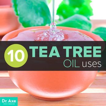 Some of the many traditional uses for tea tree include healing: •Acne •Bacterial infections •Chickenpox •Cold sores •Congestion and respiratory tract infections •Earaches •Fungal infections (especially Candida, jock itch, athlete's foot and toenail fungus) •Halitosis (bad breath) •Head lice •MRSA •Psoriasis •Dry cuticles •Itchy insect bites, sores and sunburns •Boils from staph infections
