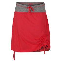 NATUSA dámská sportovní sukně