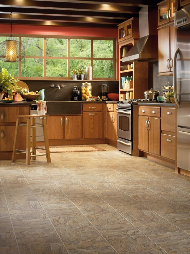 22 Best Armstrong Flooring Images On Pinterest Flooring
