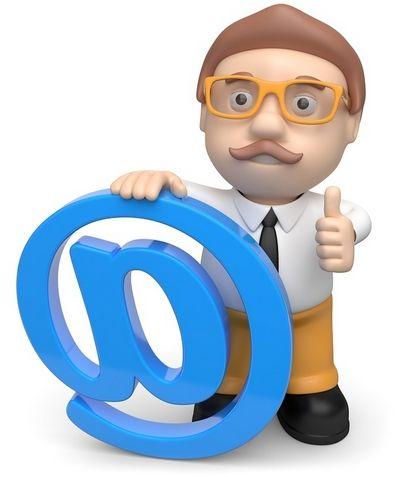 Известно, что email-рассылки на сегодняшний день являются мощным инструментом продаж. Однако не всегда и не для всех. Потому что этим делом, как и любым другим, кто-то занимается хорошо, а кто-то — плохо. Но наиболее обширную категорию продавцов составляют те, кто занимается email-рассылками просто посредственно. А таких, то есть просто посредственных, писем среднестатистический адресат получает ежедневно десятки. Так что, увеличивая их число в почтовых ящиках пользователей, конверсию…