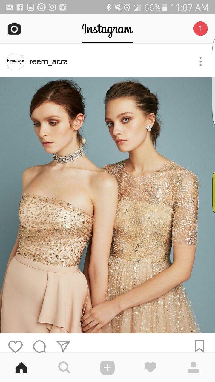122 besten Sayin\' yes Bilder auf Pinterest | Hochzeitskleider ...