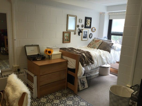 22 Decorated Dorm Rooms Thatu0027ll Blow Your Mind Part 84