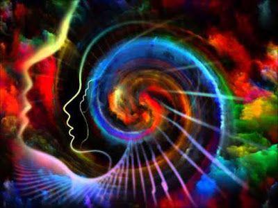 Vibraţia vindecării: SUFERINȚA, ÎNTRE SOLITUDINE ȘI GĂLĂGIE
