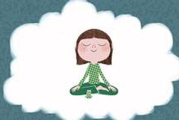 Faire de la relaxation en maternelle
