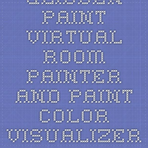 Glidden Paint - Virtual Room Painter And Paint Color Visualizer | Glidden.com