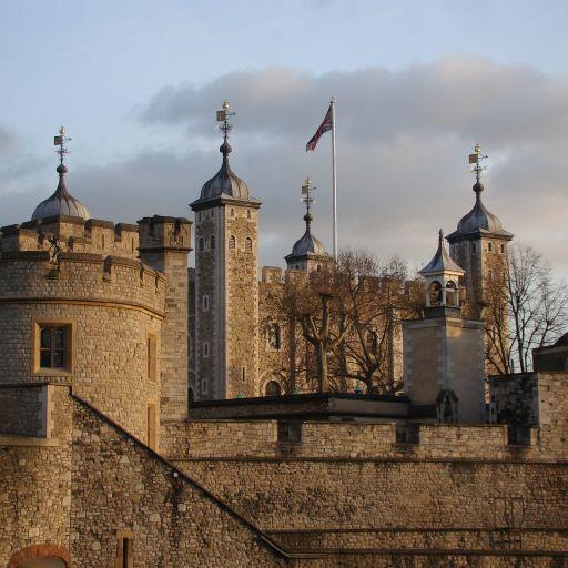 画像素材512x512:ロンドン | 177〜180 | wasaweb.net | ロンドン塔