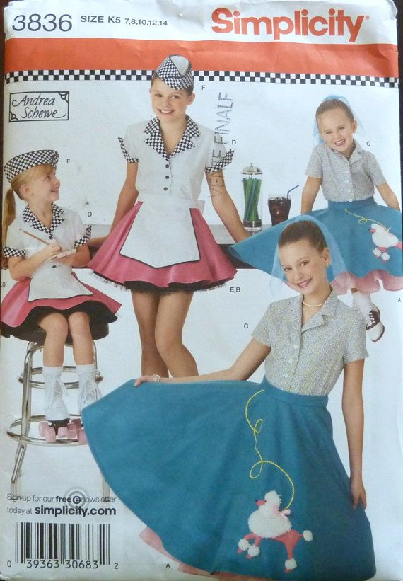 485 best Sewing Patterns images on Pinterest   Schnittmuster, Barbie ...