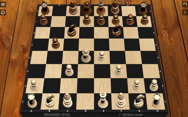 "Chess Online • Play Free Chess Game Online Now!  Bonus with a game of Chess in the ""real world"" is that you get to buy a board and pieces and with a wide choice available, it can be a luxury. Link units are a popular and cover everything you can imagine, from the fantastic characters and historical figures of old Greek and Asian and Oriental figures.  Play Now: http://playfreeonline32.com/chess-online/"