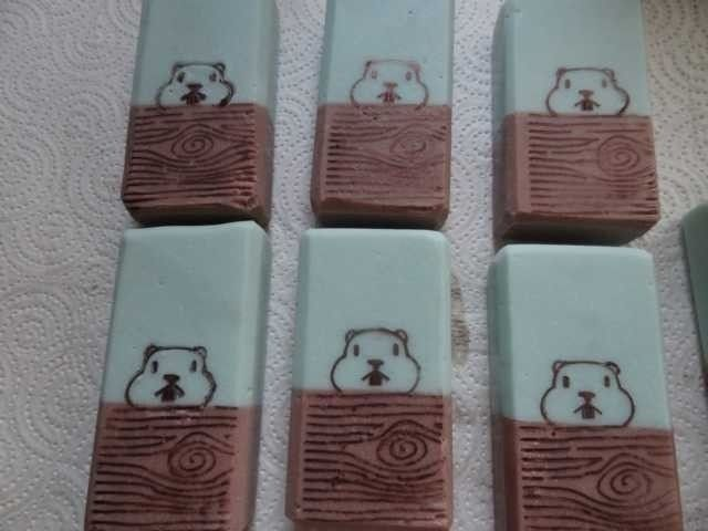 96 best seife images on pinterest soaps handmade soaps and natural soaps