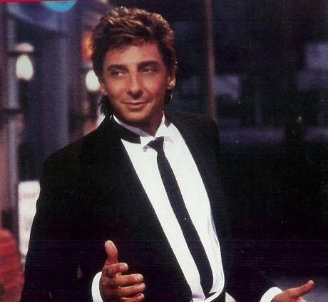 79 Best Barry Manilow Images On Pinterest Barry Manilow Angel And