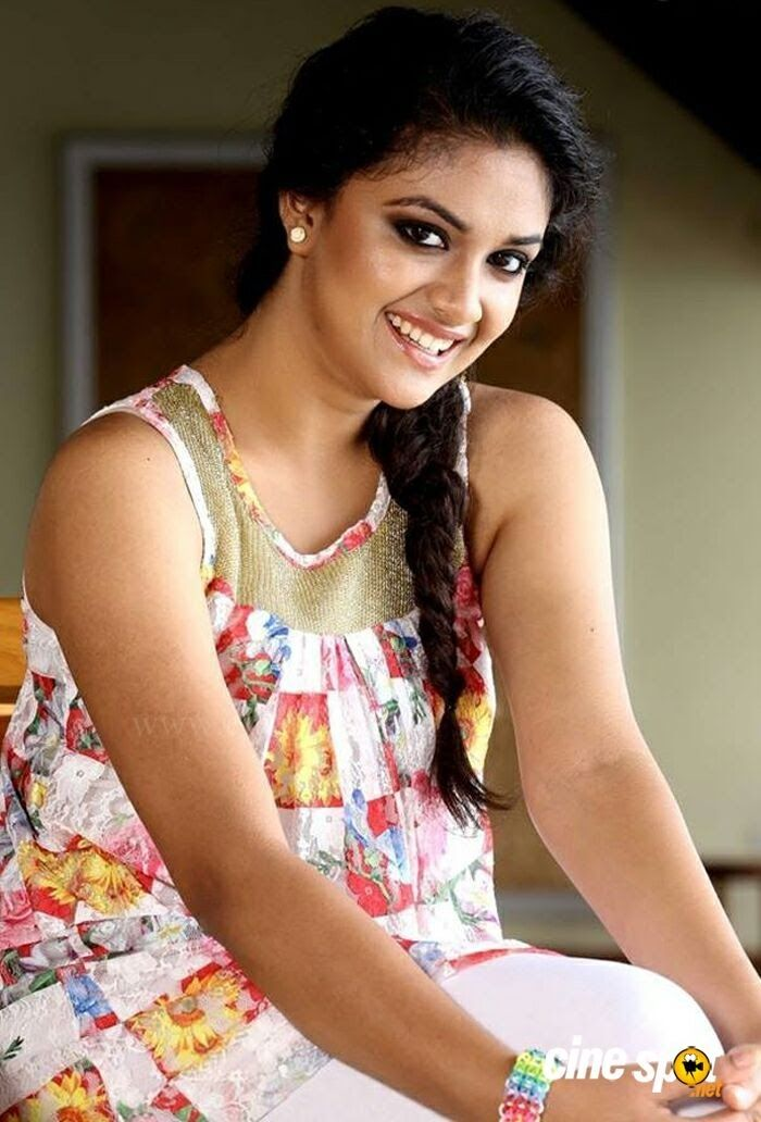 Keerthy Suresh Photo Gallery | Actress images and Videos