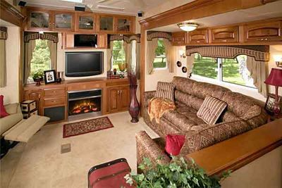 642 Best Images About Rv Ideas On Pinterest Rv Makeover