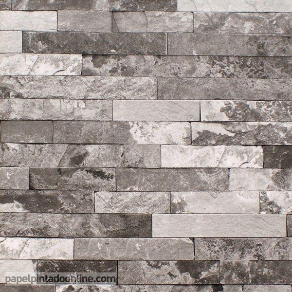 Mejores 8 im genes de papel pintado barato piedras y for Papel de pared barato
