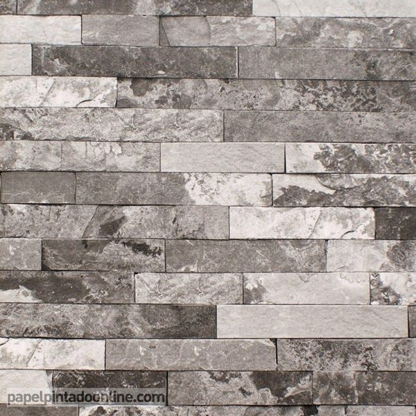 1000 images about papel pintado barato piedras y maderas - Papel decorativo barato ...