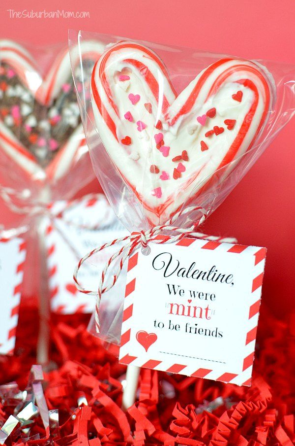 The 25+ best Kids valentines day treats ideas on Pinterest ...