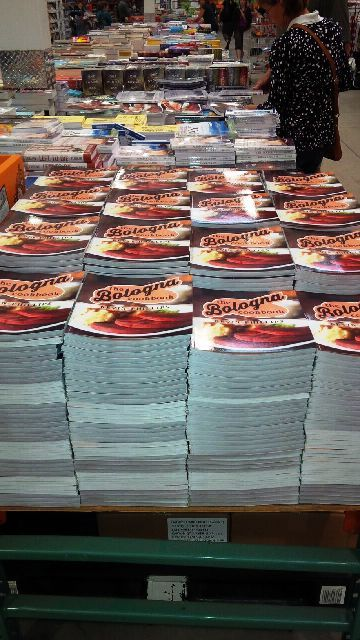 webbolognacookbook2