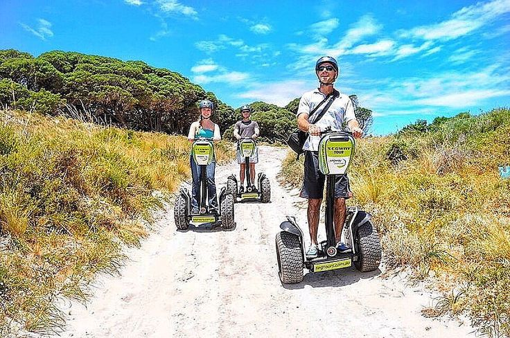 #New on #OTG  Step onto the #future learn the #amazing #history of #Perth and #RottnestIsland all whilst soaking up the #unforgettable #views! Join @segwaytourswa in #WesternAustralia for the #ultimate #Australian #segway #tour. Find out more on www.oztourguide.com  #thisiswa #seewa #visitwa #discoverwa #explorewa #aus #seeaustralia #visitaustralia #exploreaustralia #thisisaustralia #discoveraustralia #oz #oztourguide #otginsider #ozpoints #getoutthereandexplore by oztourguide…